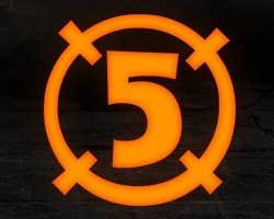 Play 5Strike