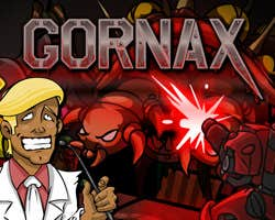 Play Gornax