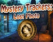 Play Mystery Trackers: Lost Photo