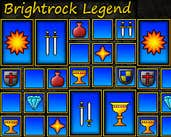 Play Brightrock Legend