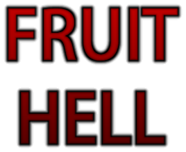 Play Fruit Hell
