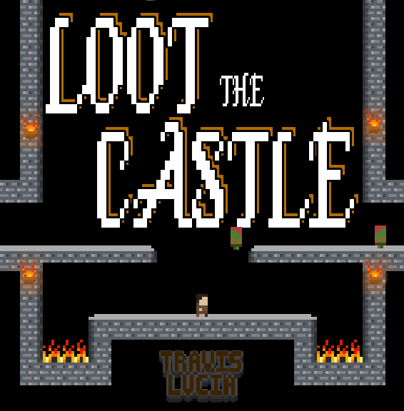 Play LoottheCastle
