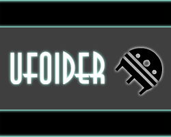 Play Ufoider