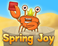 Play Spring Joy