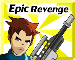 Play Epic Revenge