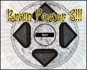 Play Brain power 3