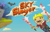 Play SkySlayer