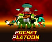 Play Pocket Platoon