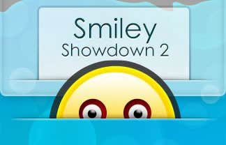Play Smiley Showdown 2