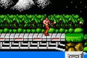Play Super Contra
