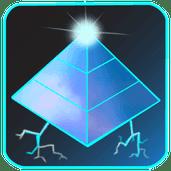 Play Crystallis Navigator