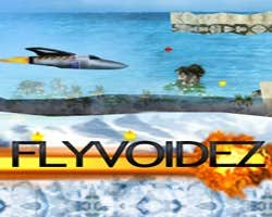 Play Flyvoidez