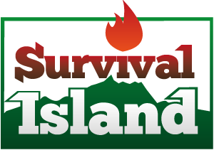 Play Survival Island 4