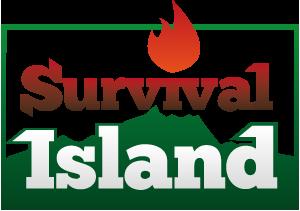 Play Survival Island 4