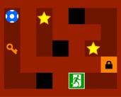 Play Layer Maze 3
