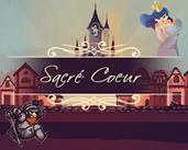 Play Sacré Coeur