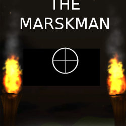Play The Marksman