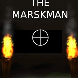Play The Marksman