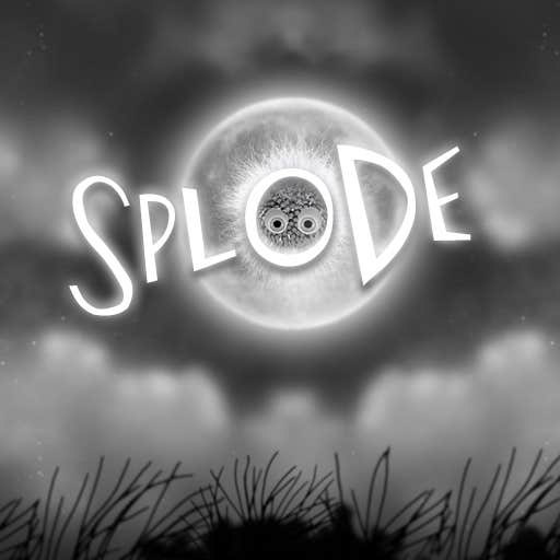 Play Splode