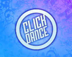 Play Click Dance