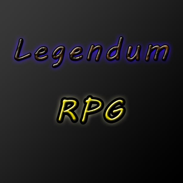Play Legendum RPG Alpha0.001