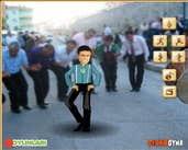 Play Mahmut Tuncer