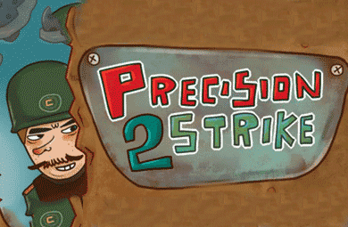 Play Precision Strike 2
