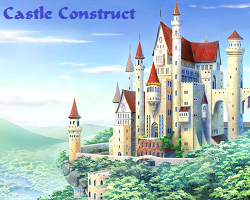 Play Castle Construct
