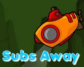 Play Subs Away