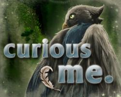 Play curious me