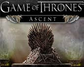 Play Game of Thrones Ascent