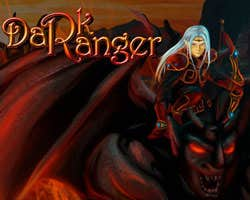 Play Dark Ranger