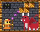 Play Dungeon Blocks