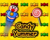 Play Candy Yummer