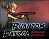 Play Phantom Patrol