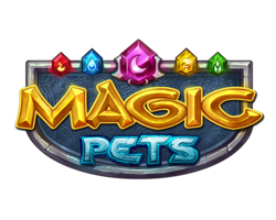 Play Magic Pets: Guild Battles
