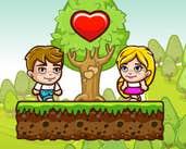 Play Jim Loves Mary