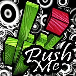 Play Push Me