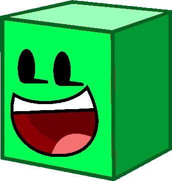 Play Happy Block!