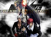 Play KOF Fighting 1.3