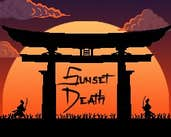 Play Sunset Death