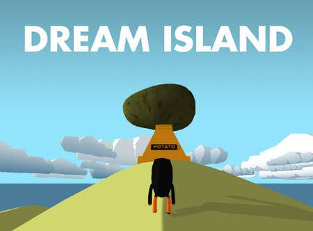 Play Dream island