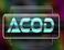 Play ACOD