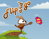 Play Flip and Go