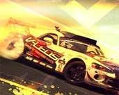 Play Desert Drift 3D