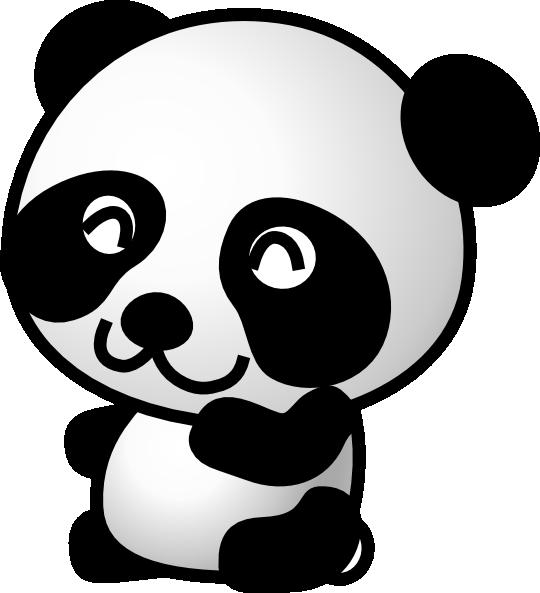 Play PICK A PANDA