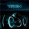 Play Tron 3D Aventure Battle