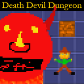 Play Death Devil Dungeon