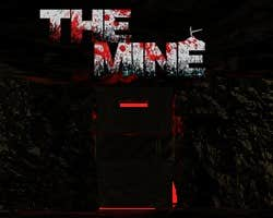 Play The Mine
