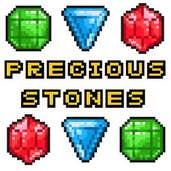 Play Precious Stones